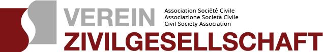 Verein Zivilgesellschaft