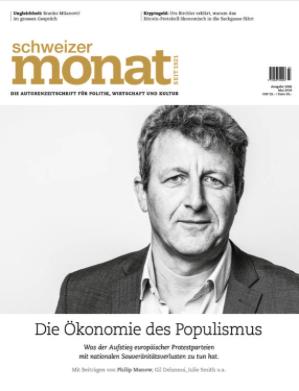 201905_Bild Schweizer Monat